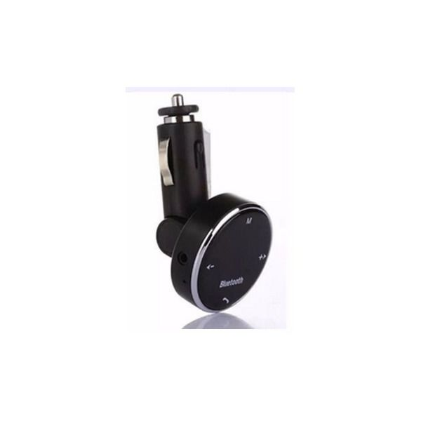 Port-Car FMBTCAR-003 - FM Bluetooth transmiter