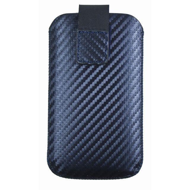 Aligator Fresh pouzdro pro Samsung Galaxy SII