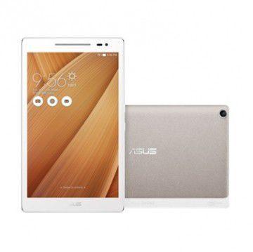 Asus ZenPad 8, Z380M-6L017A (zlatý)