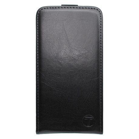 Mobilnet pouzdro pro Huawei P9 (černé)