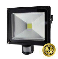 Solight WM-30WS-E, LED reflektor