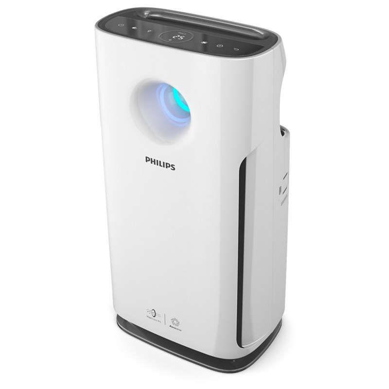 Philips AC3256/10 - čistička vzduchu