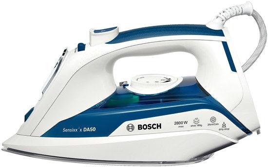 Bosch TDA5028010 Sensixx'x