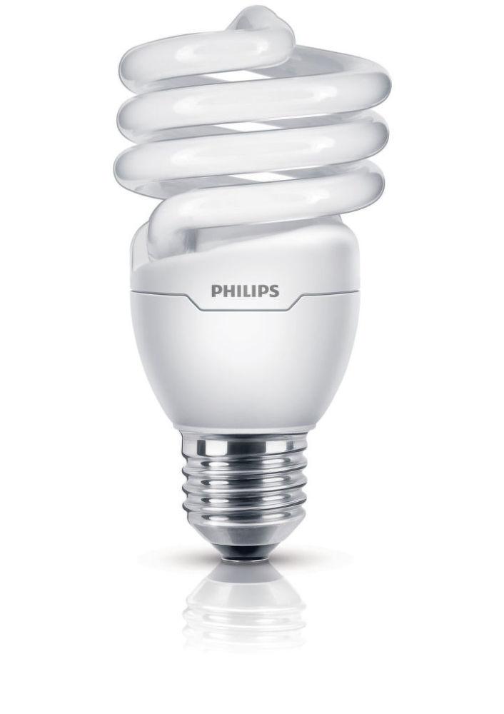 Philips Tornado 20W