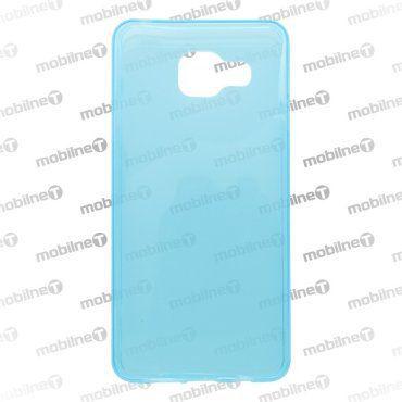 Mobilnet pouzdro pro Samsung A3 2016 (modré)