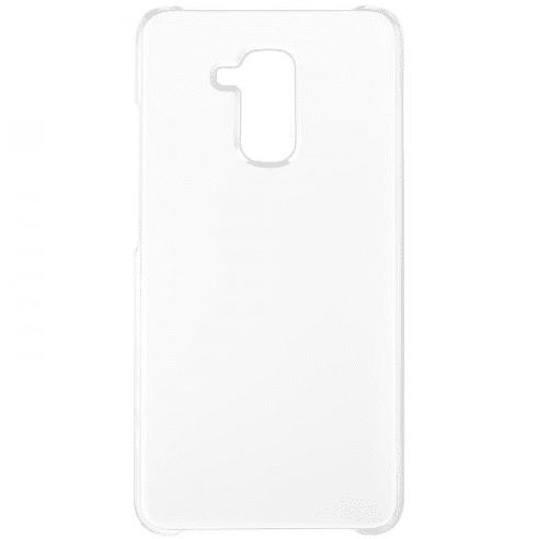 Huawei ochranný kryt pro Honor 7 Lite