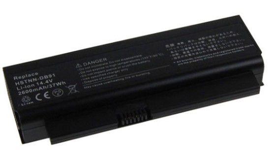 Avacom NOHP-PB43-806 - baterie pro HP ProBook 4310s, 4210s, 4311s