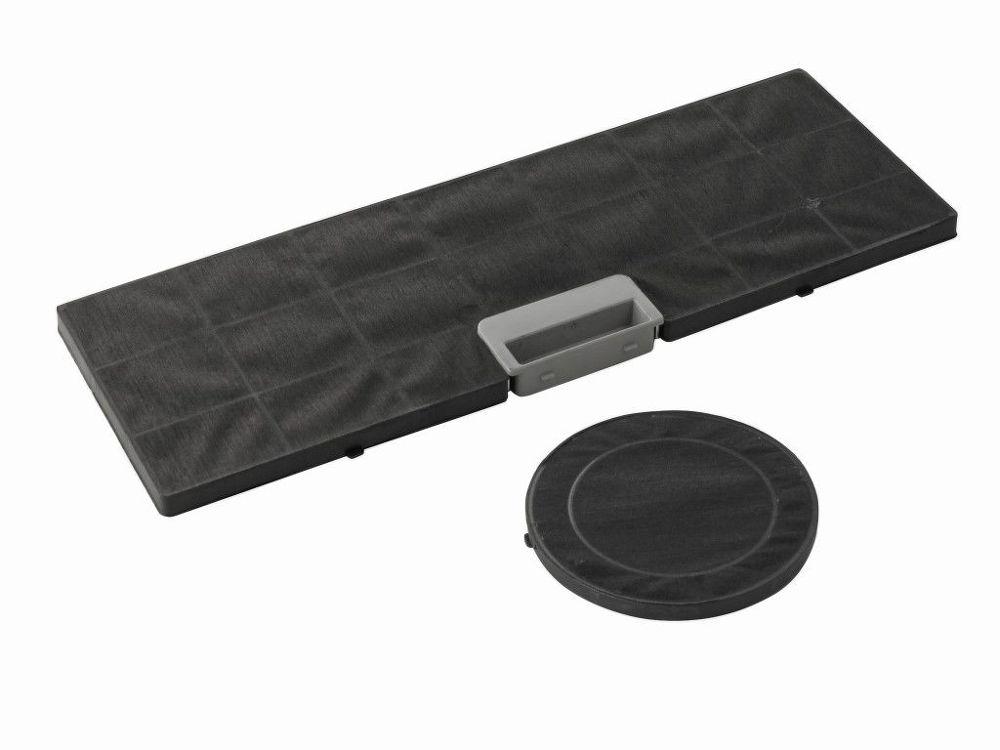 Gorenje UF 530120 - uhlíkový filtr