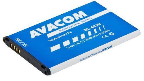 Avacom GSLG-P970-S1500A - baterie
