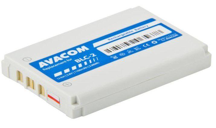 Avacom GSNO-BLC2-1100A - baterie