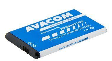 Avacom GSSA-S5610-900 - baterie