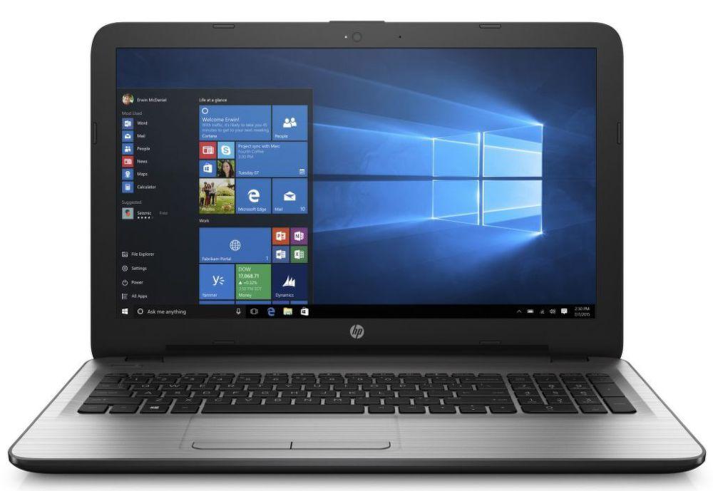 HP 250 X0N53EA (stříbrný)