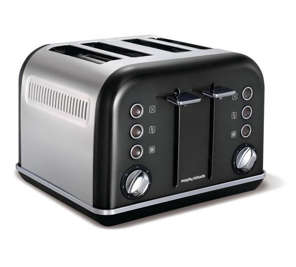 Morphy Richards 242018 Accents