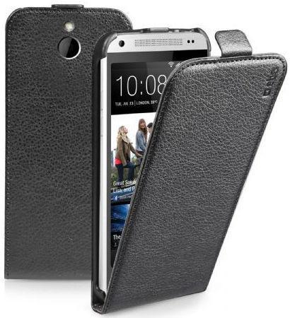 SBS pouzdro pro HTC One mini 2, TEFLIPHTO2MK