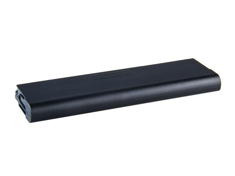 Avacom NOHP-653H-806 - Baterie pro HP Business 6530b, 6730b