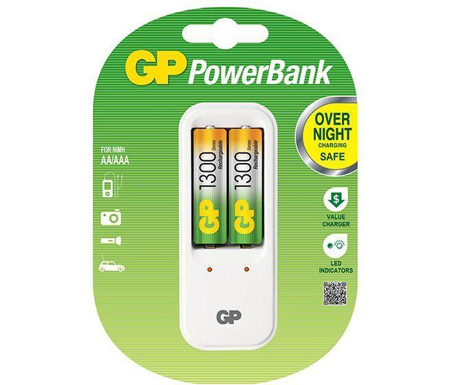 GP PowerBank PB410