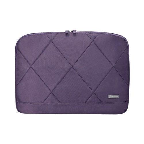 """Asus Aglaia taška na 15,6"""" notebook (fialová)"""