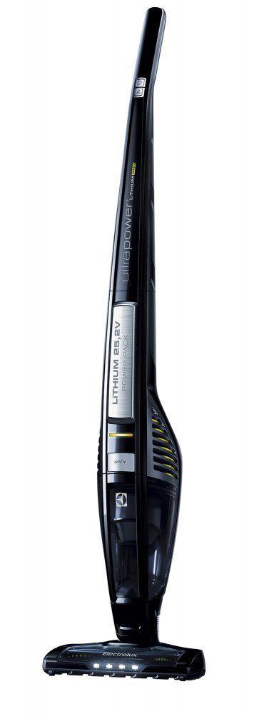 Electrolux ZB5024G (černá) - Stojanový vysavač
