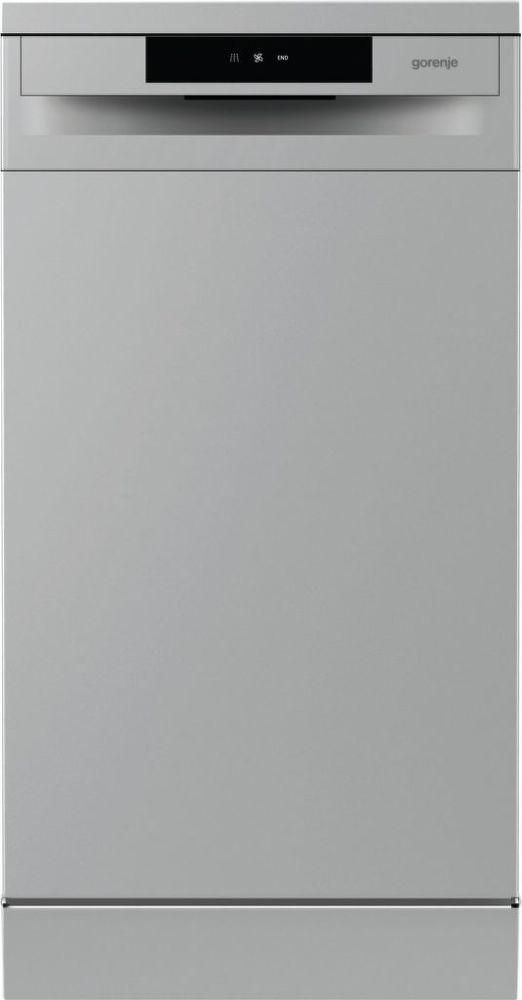 Gorenje GS52010S (stříbrná)