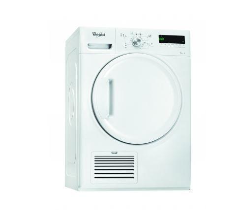 Whirlpool DDLX 70110 (bílá)
