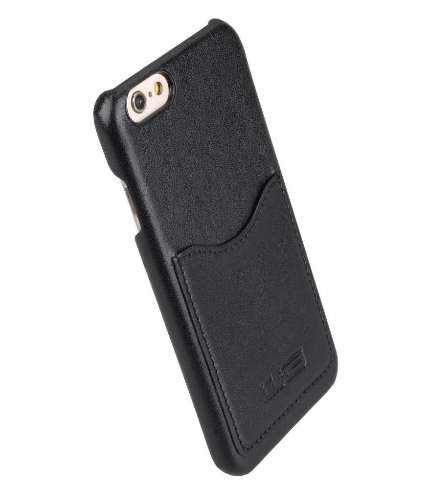 Winner pouzdro pro iPhone6/6S (černé)