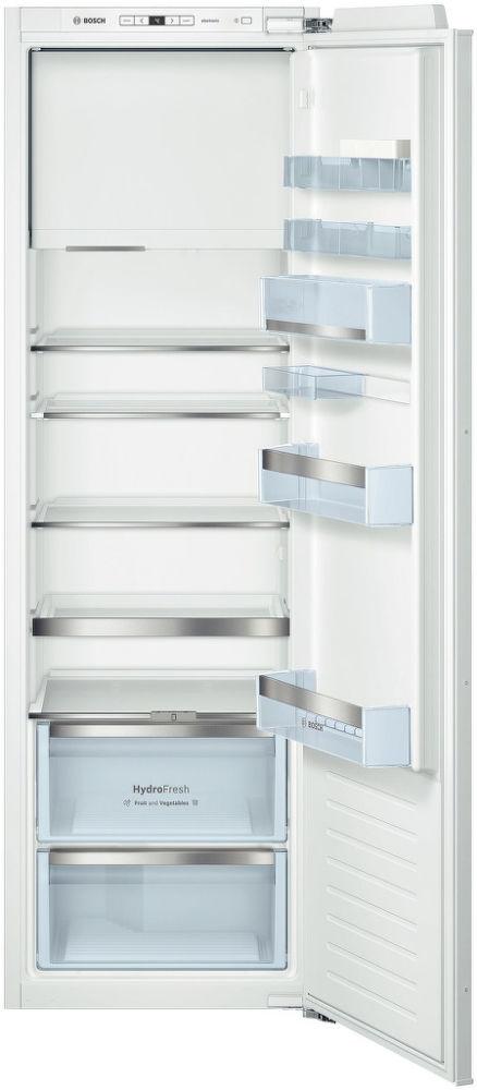 Bosch KIL82AF30, vestavěná chladnička