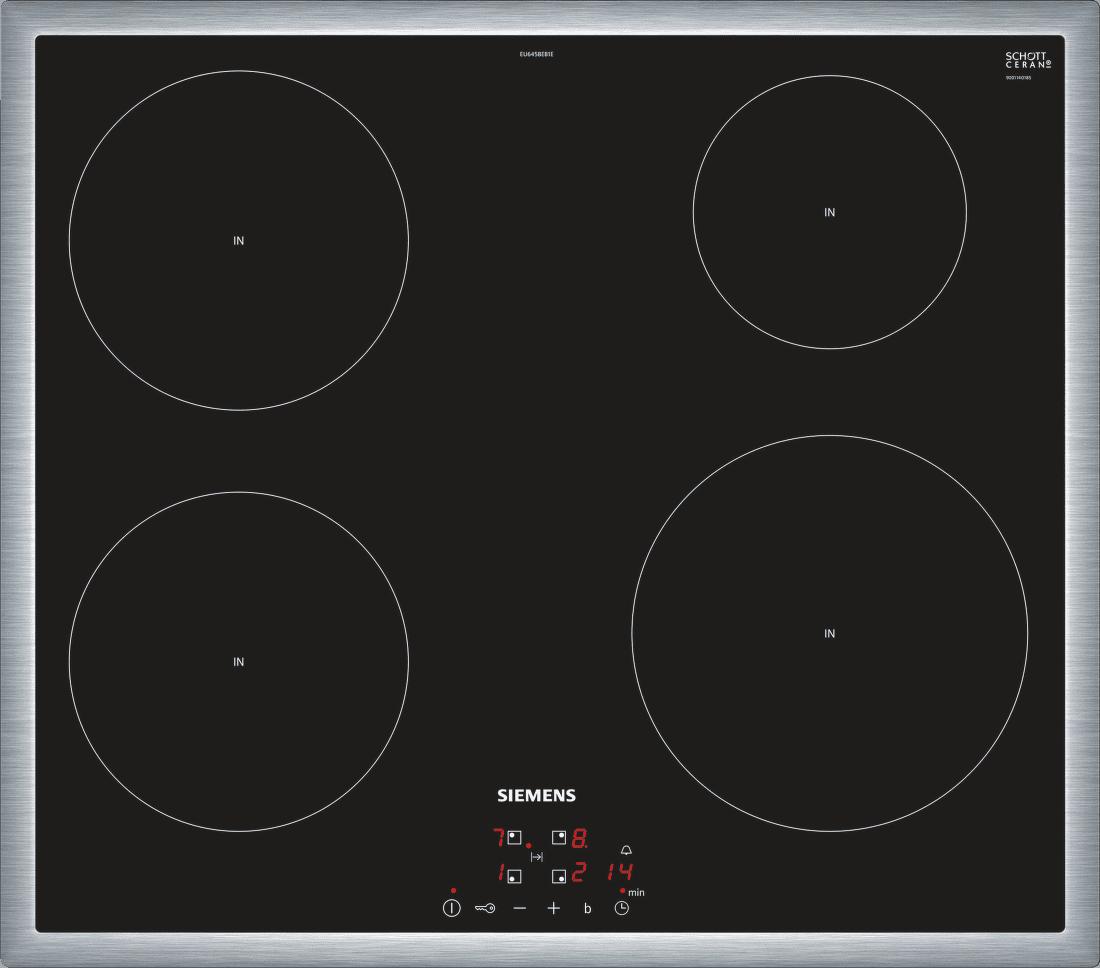 Siemens EU645BEB1E