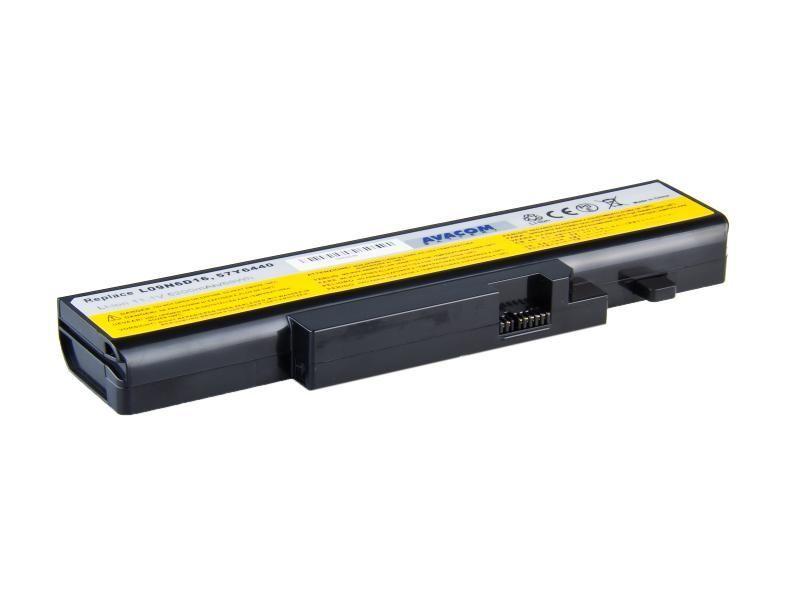Avacom NOLE-IY46-806 - Baterie pro LENOVO IdeaPad Y460, Y560