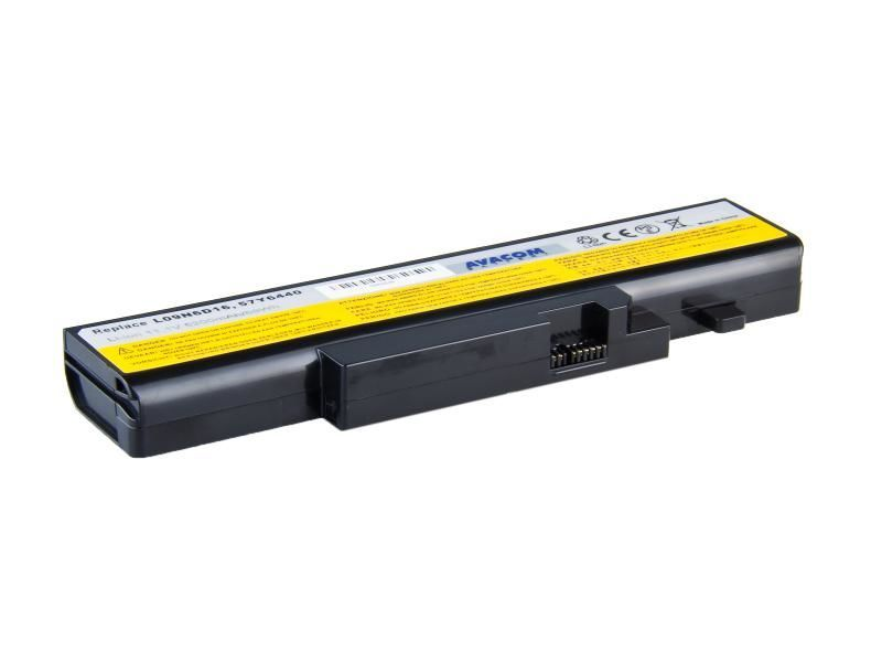 Avacom NOLE-IY46-806 - Baterie pro notebooky