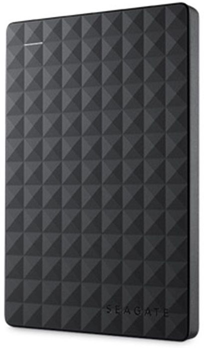 "Seagate Expansion 2,5"" 4TB externí disk"