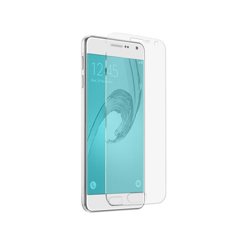 SBS Ochranné sklo pro Samsung Galaxy A3 2017