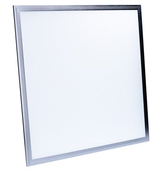 Solight WO05A, LED světelný panel