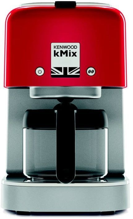 Kenwood kMix COX750RD
