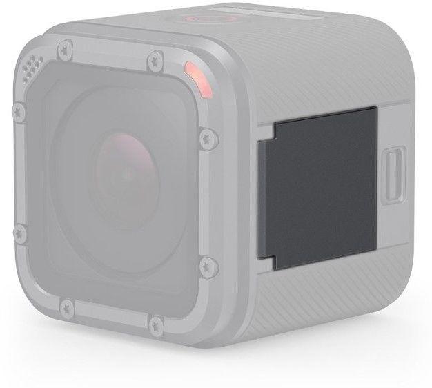 GoPro AMIOD-001, Příslušenství