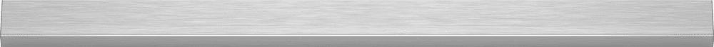 Constructa CZ5760N0 dekorační lišta