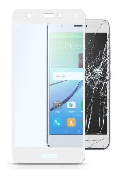 Cellular Line Huawei Nova tvrzené sklo