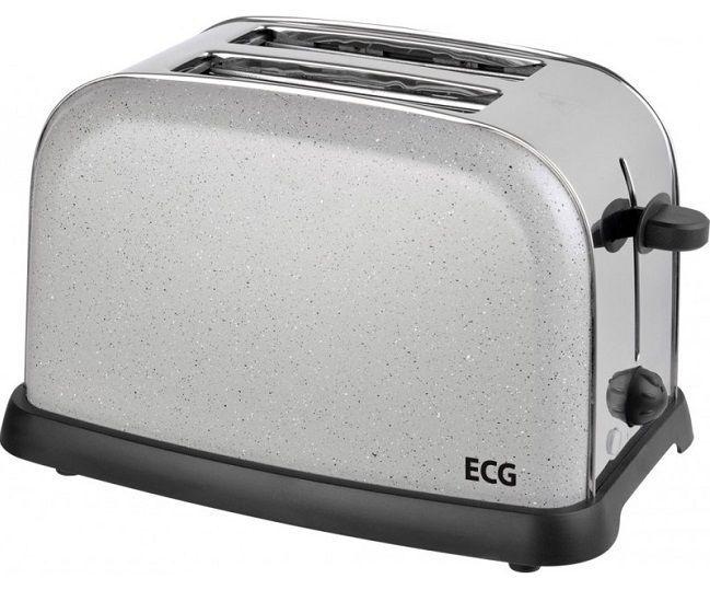 ECG ST969 Morea