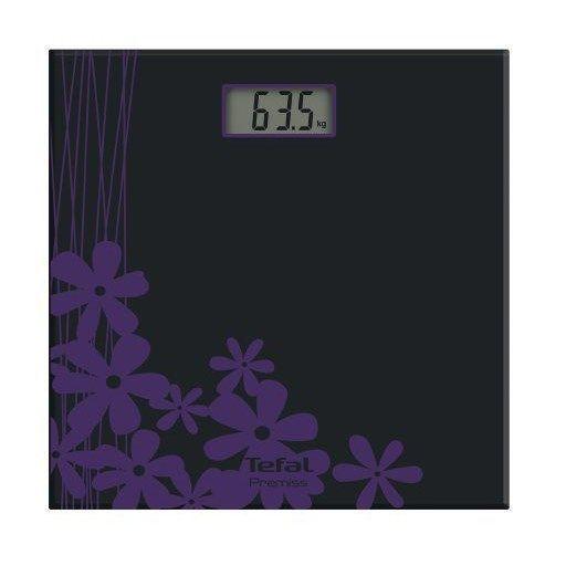 Tefal PP1071V0 Premiss Flower