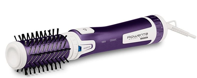 Rowenta CF9530F0 Brush Activ Volume&Shine