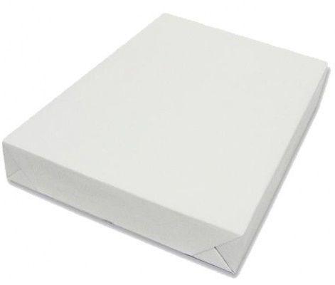 Kancelářský papír A4 80g 500 listů