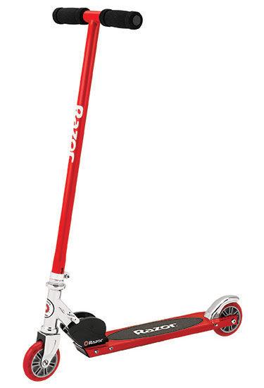 RAZOR S Sport Scooter RE, Koloběžka