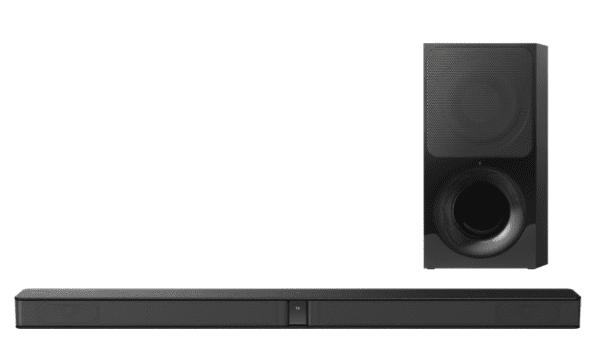 Sony HT-CT290
