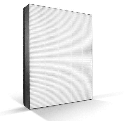 Philips FY2422/30 NanoProtect filter pro čističky vzduchu Philips Combi Series 2000