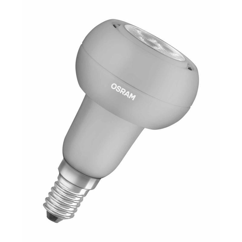 Osram R50 E14 LED žárovka