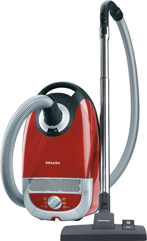 Miele Complete C2 Power 1600 SFRC1