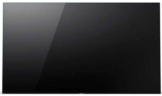 Sony KD65A1