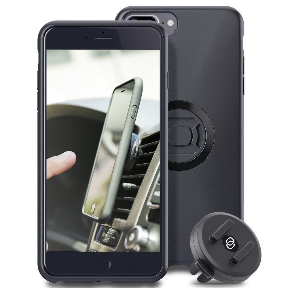 SP Connect Car Bundle iPhone 7+/6S+/6+držák do auta