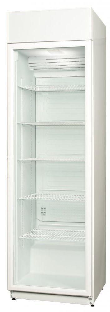 Romo CRW3801 chladící vitrína