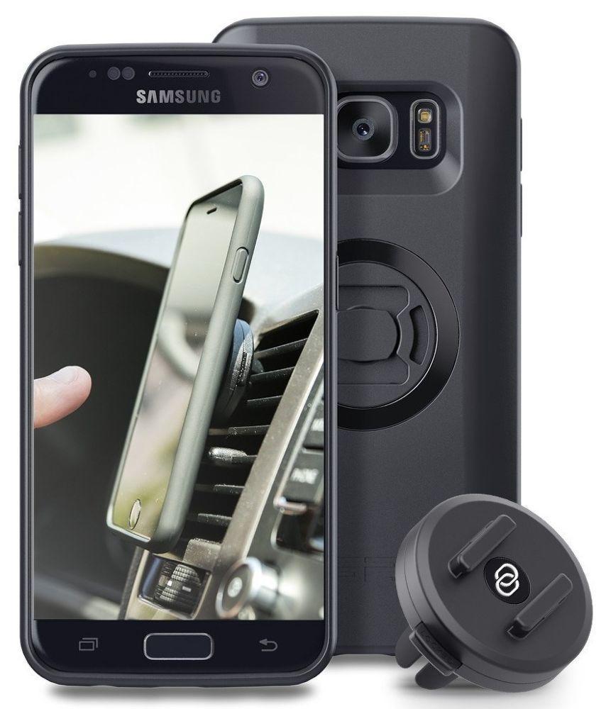 SP Connect Car Bundle Samsung Galaxy S7