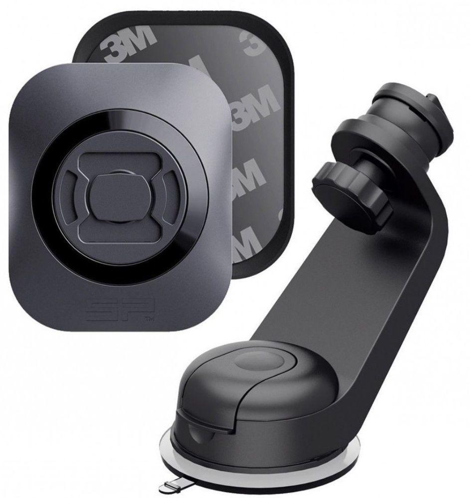 SP Connect Car Interface II Univerzální držák do auta